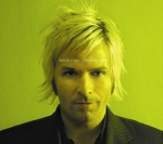 2005_KevinMax_TheImposter