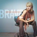 2005_NicholeNordeman_Brave