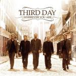 2005_ThirdDay_WhereverYouAre