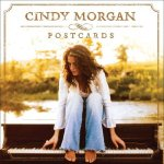 2006_CindyMorgan_Postcards