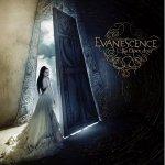 2006_Evanescence_TheOpenDoor