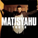 2006_Matisyahu_Youth
