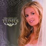 2006_MichelleTumes_MichelleTumes