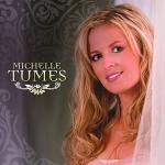 2006_MichelleTumes_MichelleTumes