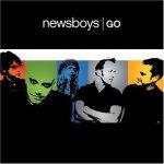 2006_Newsboys_Go