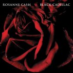2006_RosanneCash_BlackCadillac