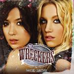2006_TheWreckers_StandStillLookPretty