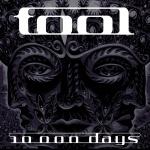 2006_Tool_10000Days