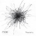 2007_Mae_Singularity