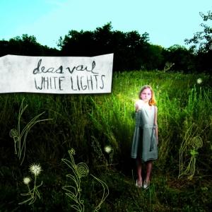 2008_DeasVail_WhiteLightsEP