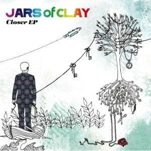 2008_JarsofClay_CloserEP