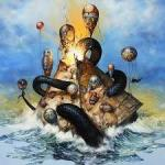 2014_CircaSurvive_Descensus