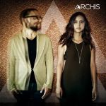 2015_Archis_ArchisEP