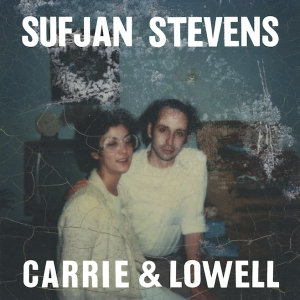 2015_SufjanStevens_CarrieLowell