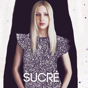 2014_Sucre_LonerEP
