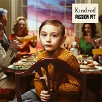 2015_PassionPit_Kindred