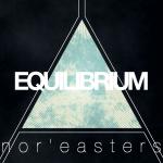 2013_TheNoreasters_Equilibrium