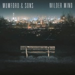 2015_MumfordSons_WilderMind