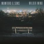 2015_MumfordSons_WilderMind