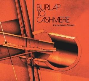 2015_BurlaptoCashmere_FreedomSouls