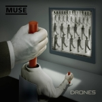 2015_Muse_Drones