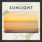 2015_JonForeman_The WonderlandsSunlightEP