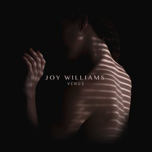 2015_JoyWilliams_Venus