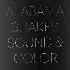 2015_AlabamaShakes_SoundandColor