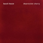 2015_BeachHouse_DepressionCherry