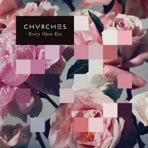 2015_Chvrches_EveryOpenEye
