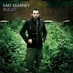 2005_MatKearney_Bullet