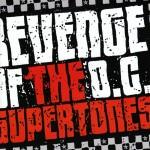 2005_Supertones_RevengeoftheOCSupertones