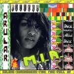 2005_MIA_Arular
