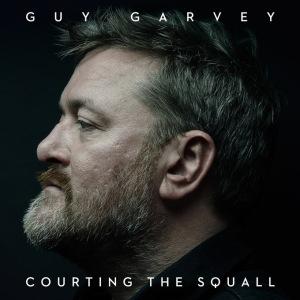 2015_GuyGarvey_CourtingtheSquall