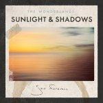 2015_JonForeman_The WonderlandsSunlightShadows
