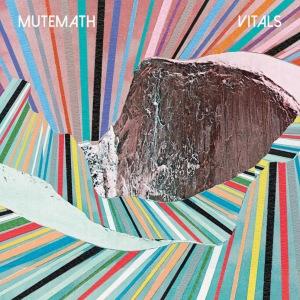 2015_MuteMath_Vitals