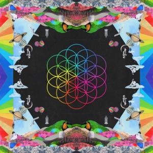 2015_Coldplay_AHeadFullofDreams