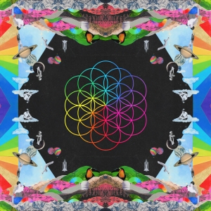 2015_Coldplay_AHeadFullofDreams