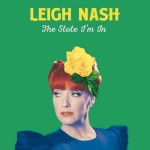 2015_LeighNash_TheStateImIn