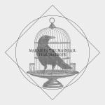 2015_MarahintheMainsail_Thaumatrope