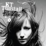 2006_KTTunstall_EyetotheTelescope