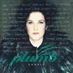 2015_Plumb_Exhale