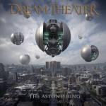 2016_DreamTheater_TheAstonishing