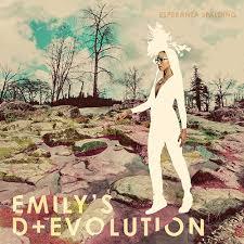 2016_EsperanzaSpalding_EmilysDevolution
