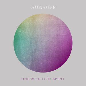 2016_Gungor_OneWildLife_Spirit