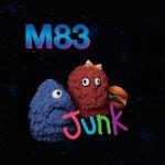 2016_M83_Junk