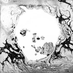2016_Radiohead_AMoonShapedPool