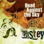 2005_Eisley_HeadAgainsttheSky