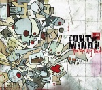 2005_FortMinor_TheRisingTied