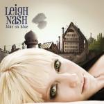 2006_LeighNash_BlueonBlue